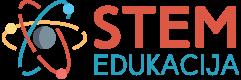 STEM Edukacija